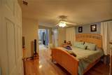 9025 57TH Drive - Photo 17