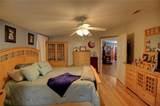 9025 57TH Drive - Photo 18
