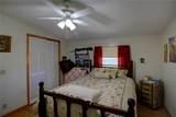 9025 57TH Drive - Photo 25