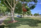 9025 57TH Drive - Photo 33