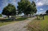 9025 57TH Drive - Photo 34