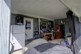 9025 57TH Drive - Photo 39