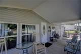9025 57TH Drive - Photo 4