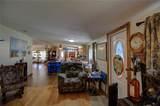 9025 57TH Drive - Photo 7