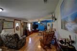 9025 57TH Drive - Photo 8