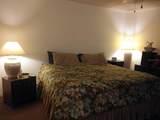 4062 Sierra Terrace - Photo 23