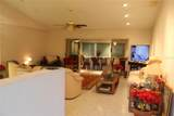 4800 43RD Street - Photo 3