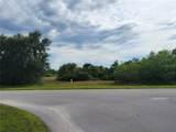 2845 54TH Trail - Photo 1