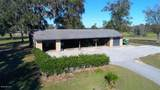 12839 475 Highway - Photo 19