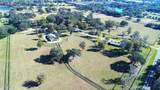 12839 475 Highway - Photo 20
