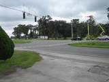 4020 Pine Avenue - Photo 3