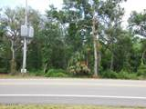tbd Thrasher Drive - Photo 4
