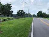00 Highway 318 - Photo 16