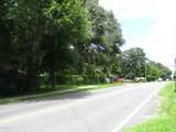 1862 24 Street - Photo 6