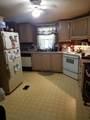 2961 134TH Terrace - Photo 12