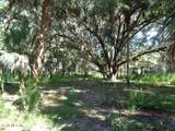 22677 87th Ave Road - Photo 1