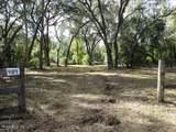 489 Sequoia Drive - Photo 13