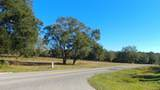 0 Rolling Acres Road - Photo 1
