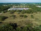 0 Rolling Acres Road - Photo 5