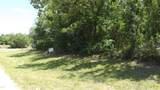 0 Marion Oaks Pass - Photo 1