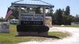 0 Marion Oaks Pass - Photo 8