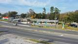 5053 Abshier Blvd All Units Boulevard - Photo 4