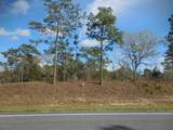 6653 State Road 121 - Photo 1