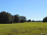 Lot 33 111 Lane Road - Photo 23
