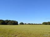Lot 4 111 Lane Road - Photo 19