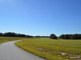 Lot 4 111 Lane Road - Photo 22