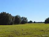 Lot 4 111 Lane Road - Photo 23