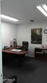 1503 College Rd/Hwy 200 - Photo 10