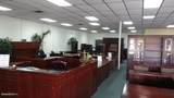 1503 College Rd/Hwy 200 - Photo 17