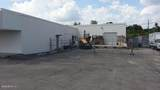 1503 College Rd/Hwy 200 - Photo 2