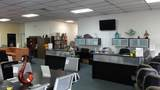 1503 College Rd/Hwy 200 - Photo 4