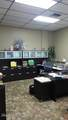 1503 College Rd/Hwy 200 - Photo 5