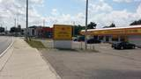 1503 College Rd/Hwy 200 - Photo 1