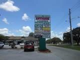 3247 Silver Springs Boulevard - Photo 11