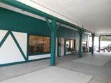 3247 Silver Springs Boulevard - Photo 15