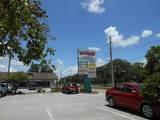 3247 Silver Springs Boulevard - Photo 19