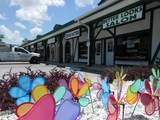 3251 Silver Springs Boulevard - Photo 5