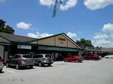 3251 Silver Springs Boulevard - Photo 6