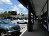 3309 Silver Springs Boulevard - Photo 2