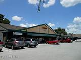 3309 Silver Springs Boulevard - Photo 3
