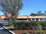 2750 Silver Springs Boulevard - Photo 12