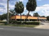 2750 Silver Springs Boulevard - Photo 17