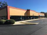2750 Silver Springs Boulevard - Photo 3