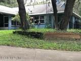 5040 132ND Place - Photo 29