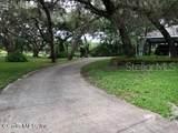 5040 132ND Place - Photo 32