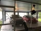 5040 132ND Place - Photo 42